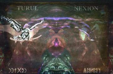 turul nexion2